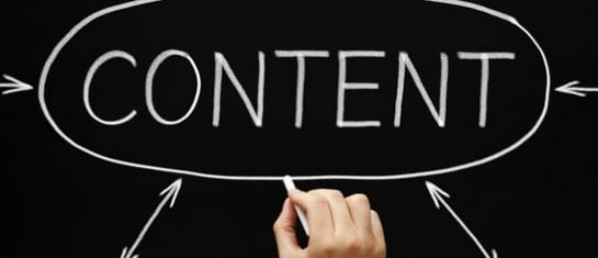 content marketing golden rules