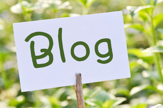 30 Tips to Freshen-up & Rock Your Blog in 2014