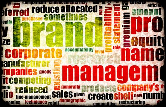 social media branding agency