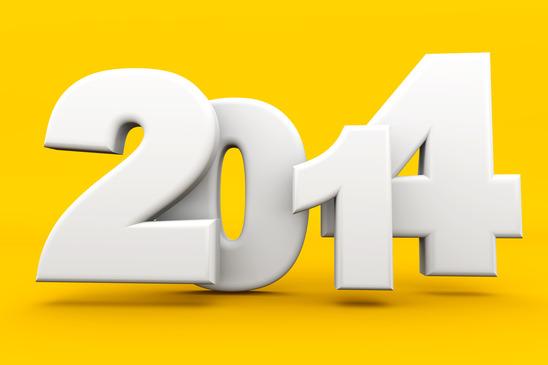 social media trends 2014