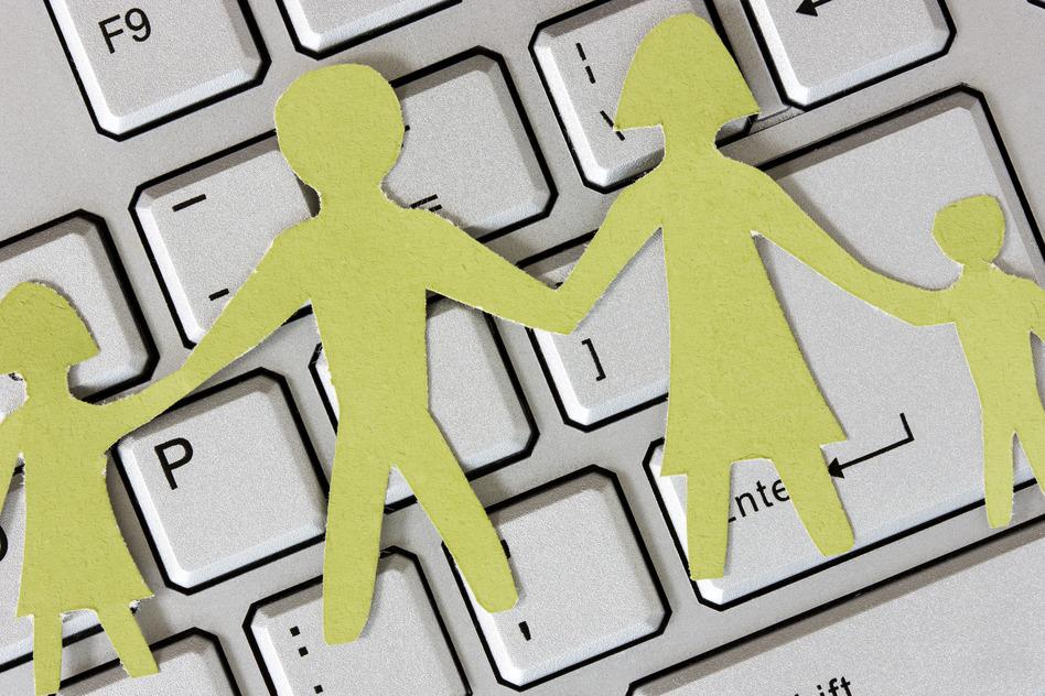 generation s engaging the social bridging the social divide