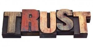 social business trust