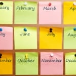 Ultimate Content Marketing Editorial Calendar Template Every Marketer Needs