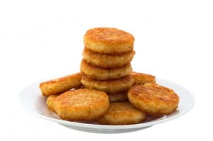 photodune 920742 hash browns xs 300x199 Twitter Hashtag 101: Twitter Hashtag, Hash Brown Same Thing, Right?