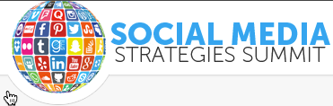 social-media-strategies-summit