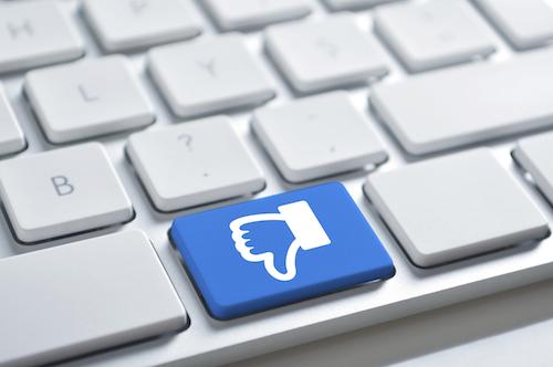 social_media_fail_sm