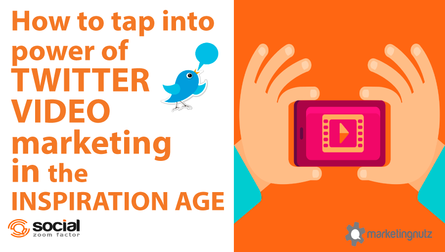 how to use twitter video for business best practices content ideas