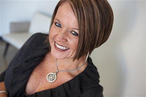 Pam Moore Marketing Nutz Social Profit Factor Social Media Digital Marketing Branding Motivational Keynote Speaker Trainer Consultant Strategist
