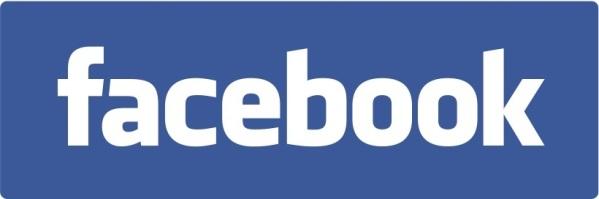 599facebook_logo