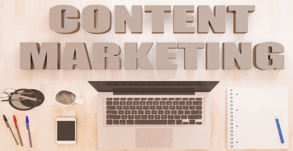 Content Marketing for Regulated, Boring and Unsexy Industries