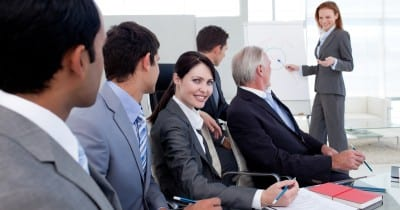 8 Steps to Maximize Your Investment in Professional Speakers for Your Event or Conference