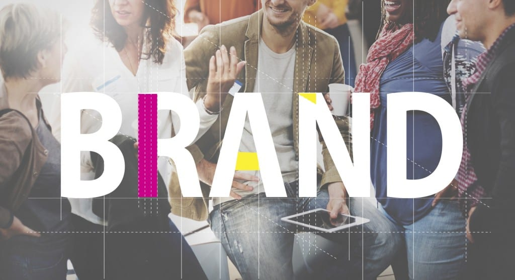 Brand Strategy in a Nutshell - 5 Reasons to Invest in Branding Your Business