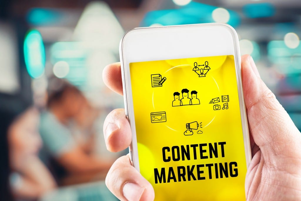 Want More Content Marketing ROI? Stop These 8 Bad Content Marketing Habits Now!