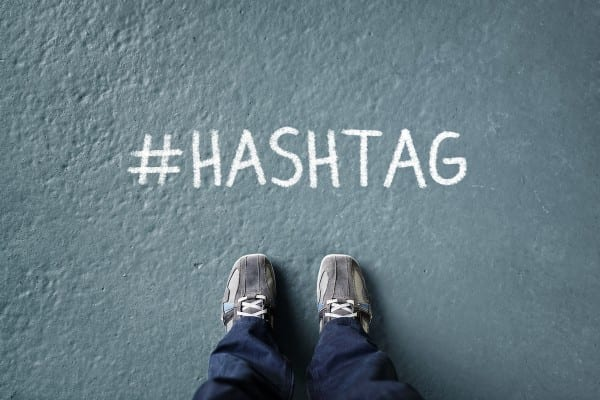Social Media Hashtags in a Nutshell