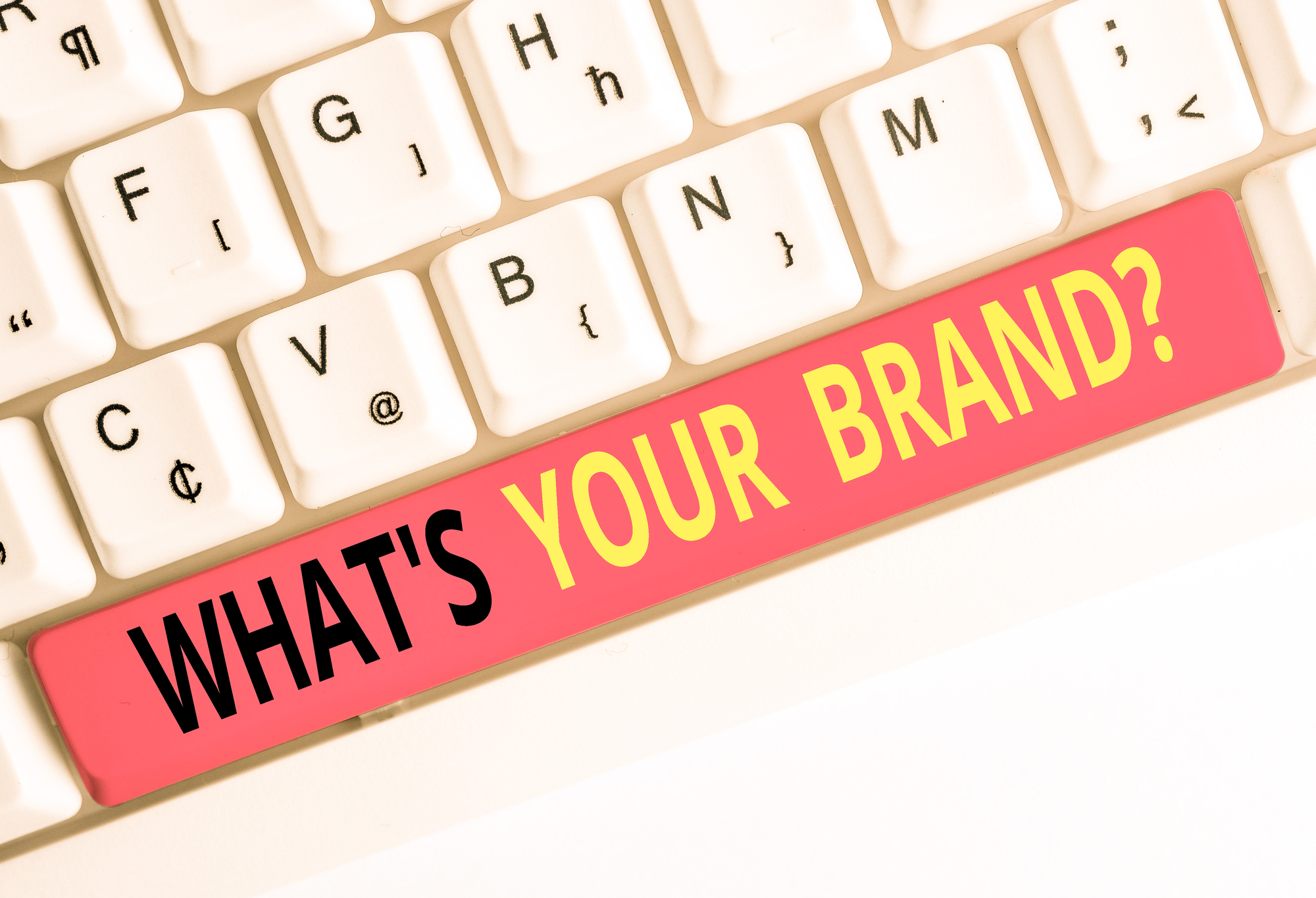 Once Upon a Digital Brand: 6 Brand Storytelling Must Have Content Elements