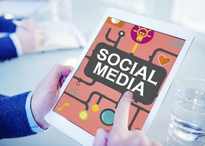 5 Ways that Social Media Marketing Software Can Fail You