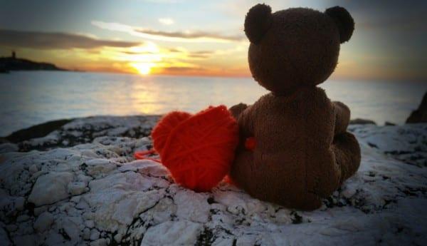 emotional branding humanization strategy tips