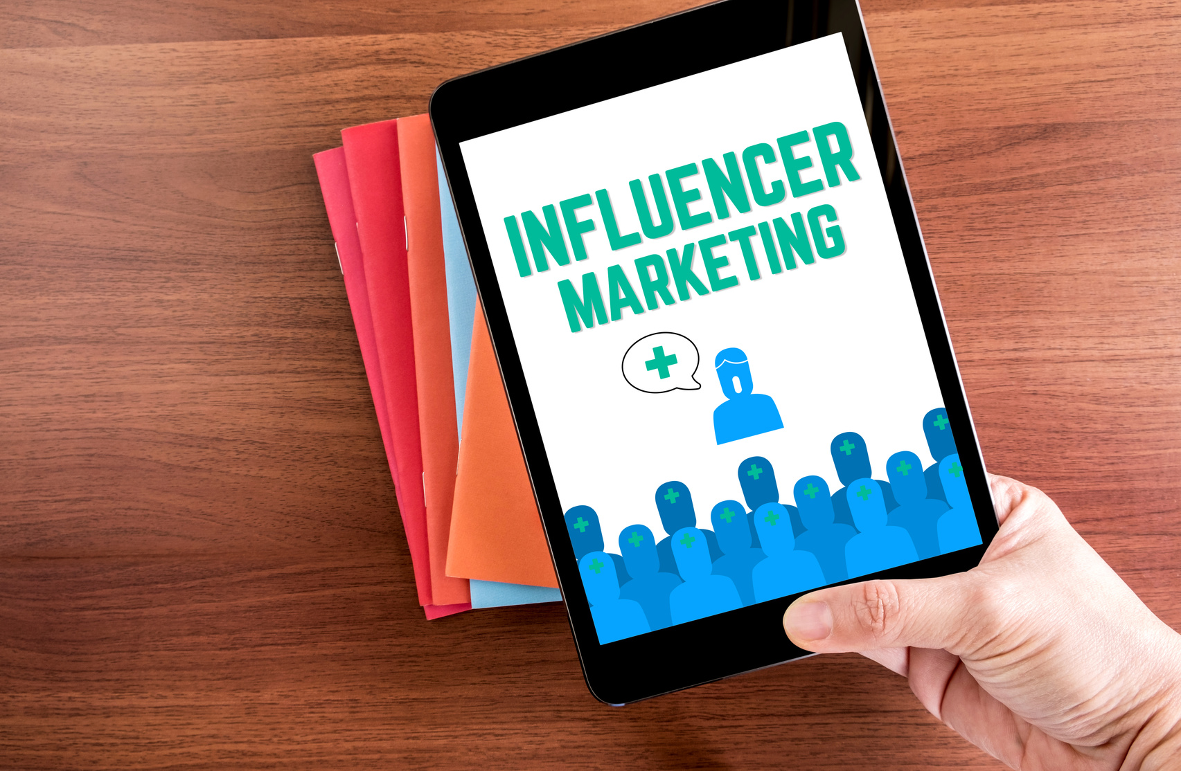 influencer marketing strategy for brands small business