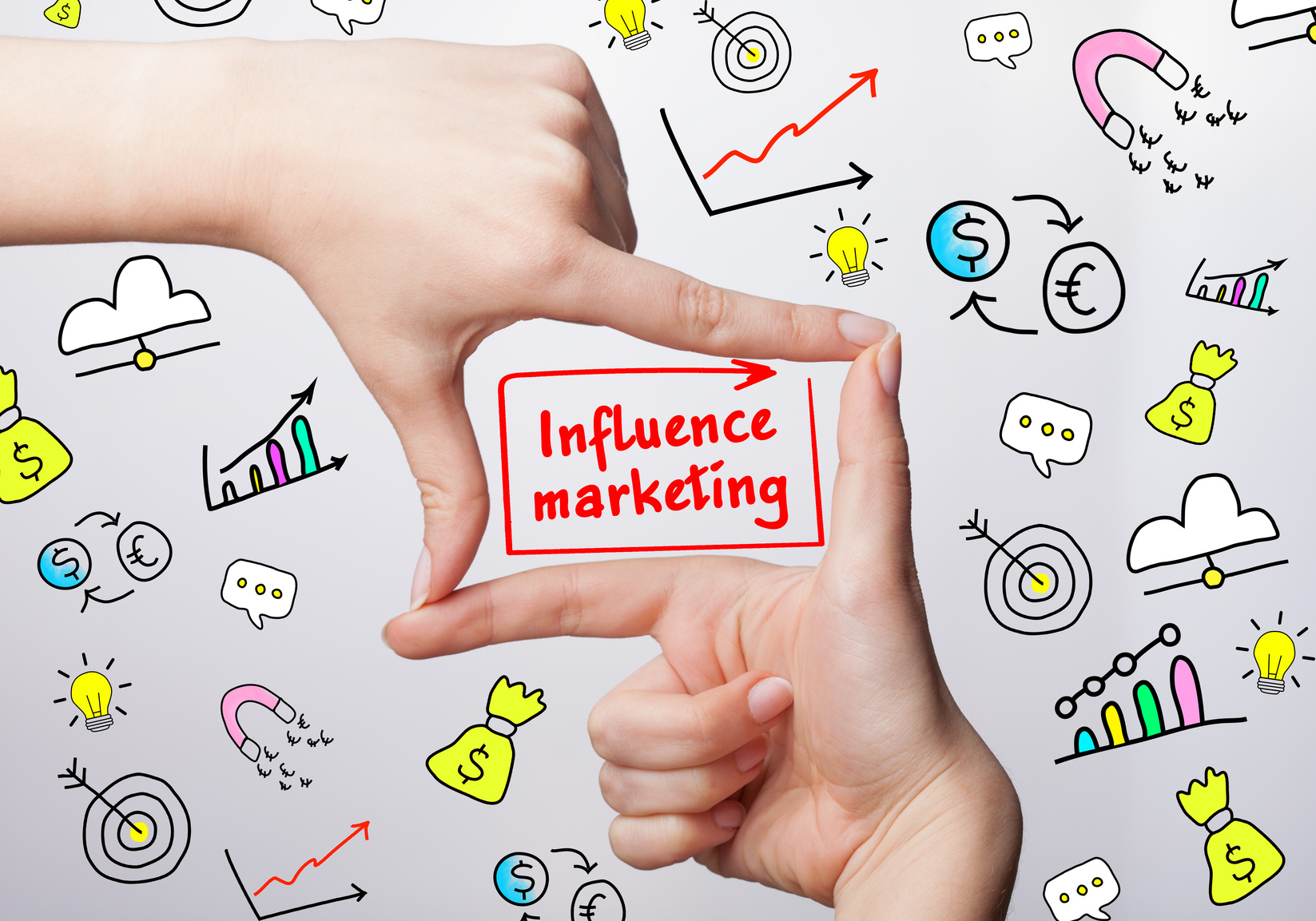 micro-influencer marketing mini-course training for small business