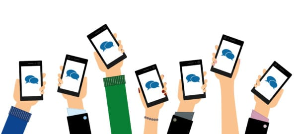 Facebook Messenger 101: The Why, What and How of Facebook Messenger for Business