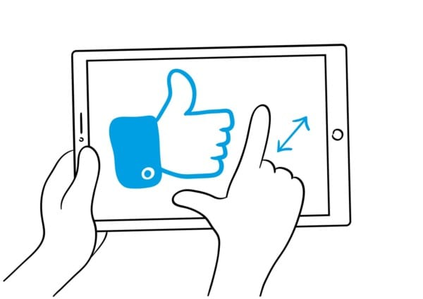 Why Your Facebook Ads Don't Covert and How to Fix Them