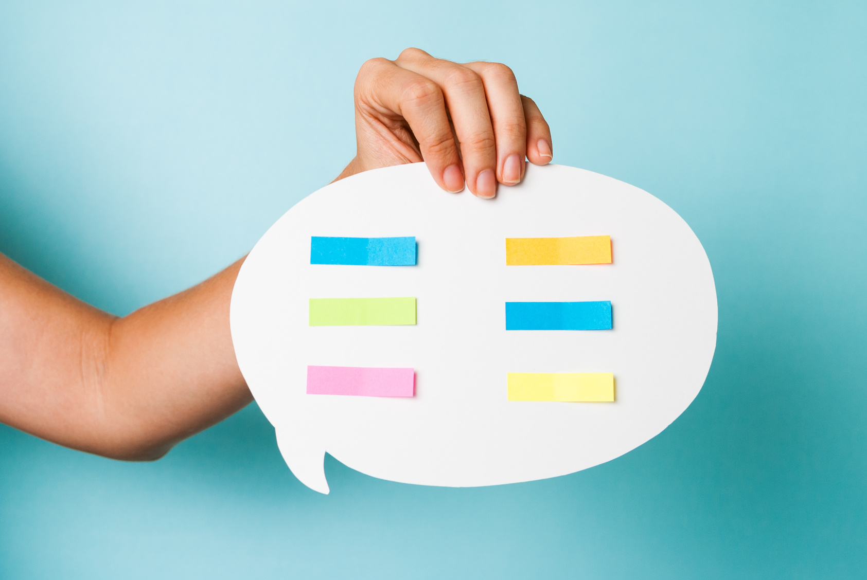 content marketing ideas inspiration age