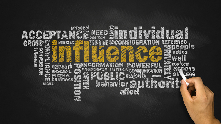 influencer marketing brand strategy mistakes tips best practices