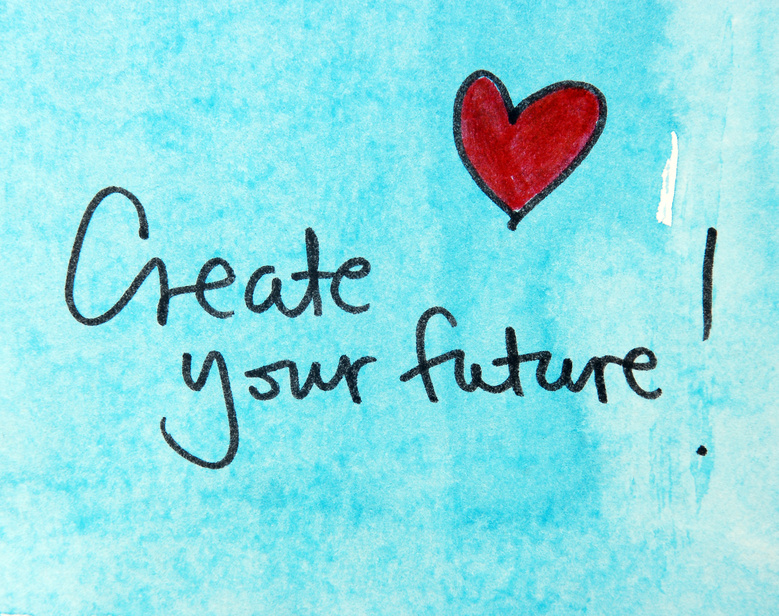 design the life and business of your dreams