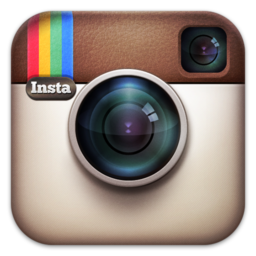 Instagram video marketing tips