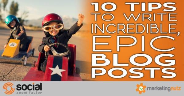 rethink blog strategy epic blog posts content marketing