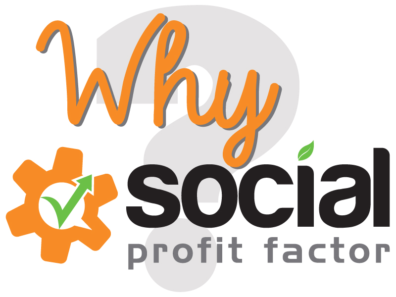 Small Business Social Media Training Solution