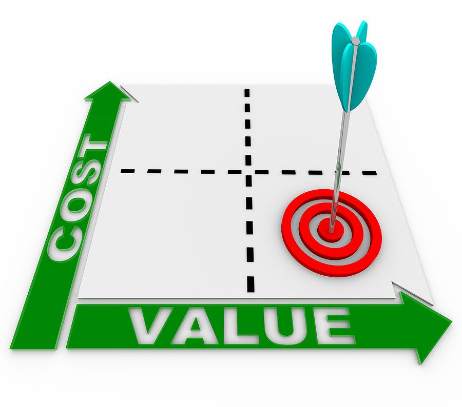 chamber of commerce social media value