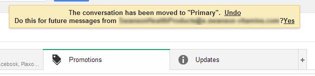 customize-inbox