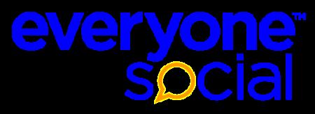 employee brand advocacy social business webcast everyone social