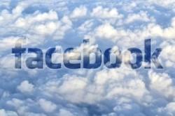 facebook cover image design inspiration tips