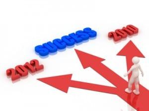 social media 2011 plan