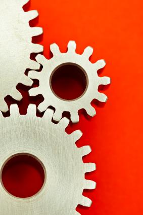 social media content marketing strategy and tactics