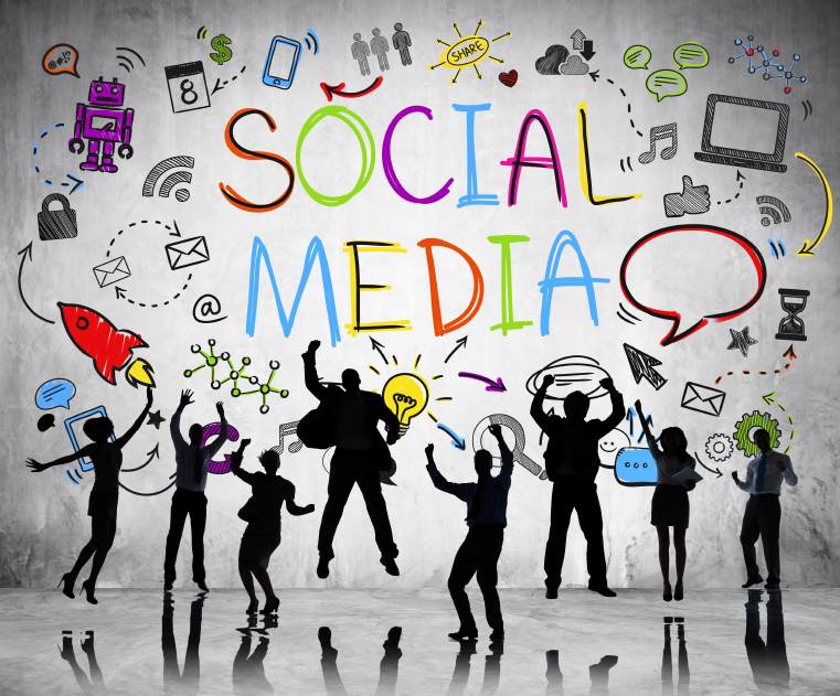 social media community opc other peoples community content