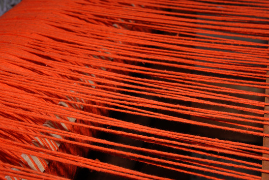 social business fabric community threads