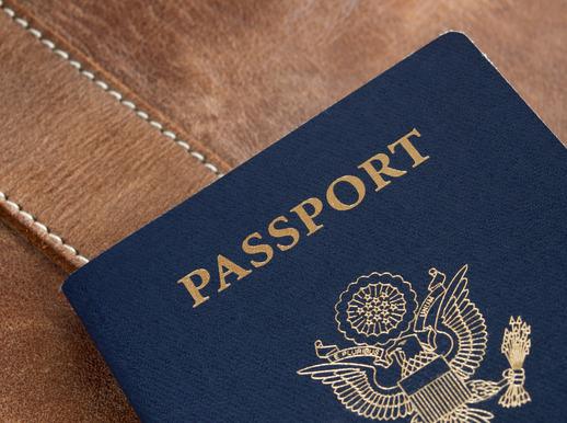 entrepreneur startup inspiration international travel