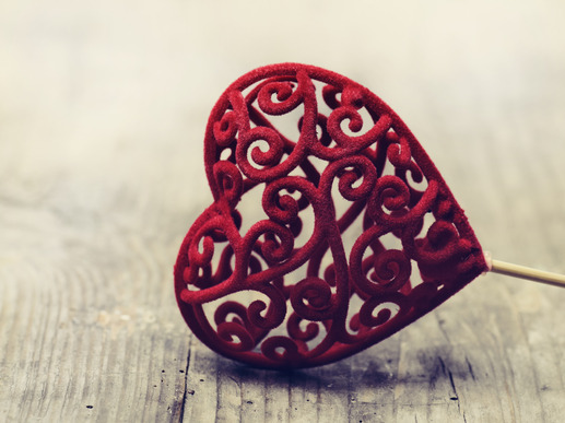 social branding heartbeat