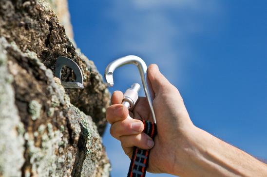 social media sales strategies look for the hook