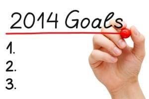 social media plan goals objectives plan