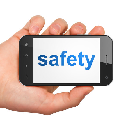 social media safety for teens families