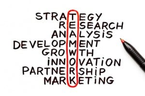 cmo cio relationship