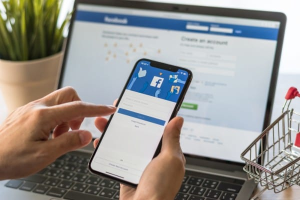 Facebook for Small Business: How to Reduce the Overwhelm and Increase Results