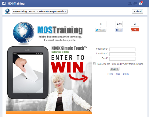 www_facebook_com_MOSTraining_sk=app_341908712540542&app_data=sp355548